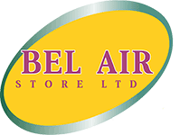 Home Bel Air Store Limited